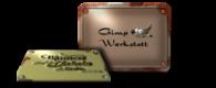 http://www.scrapkurs.gimp-werkstatt.de/upload/WS5%20schild/vorschau%20mini01.png